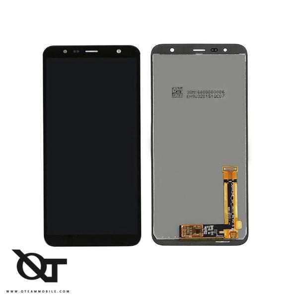 تاچ ال سی دی گوشی موبایل سامسونگ samsung galaxy J4 core