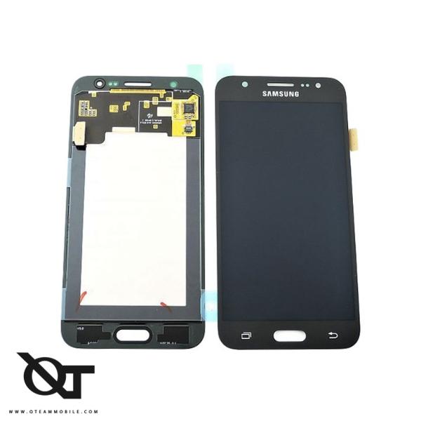تاچ ال سی دی گوشی موبایل سامسونگ galaxy j5