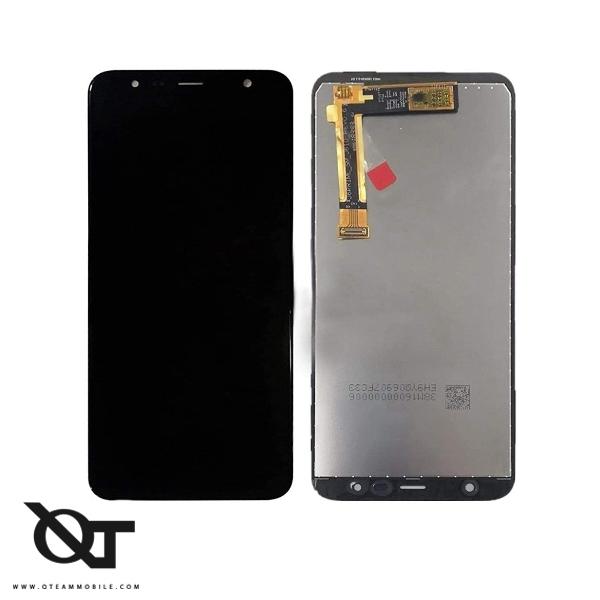 تاچ ال سی دی گوشی موبایل سامسونگ galaxy j4 plus