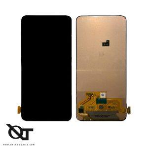 تاچ ال سی دی گوشی موبایل سامسونگ samsung galaxy a80
