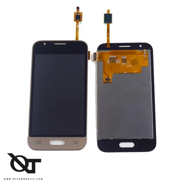 تاچ ال سی دی گوشی موبایل سامسونگ samsung galaxy j1 mini prime