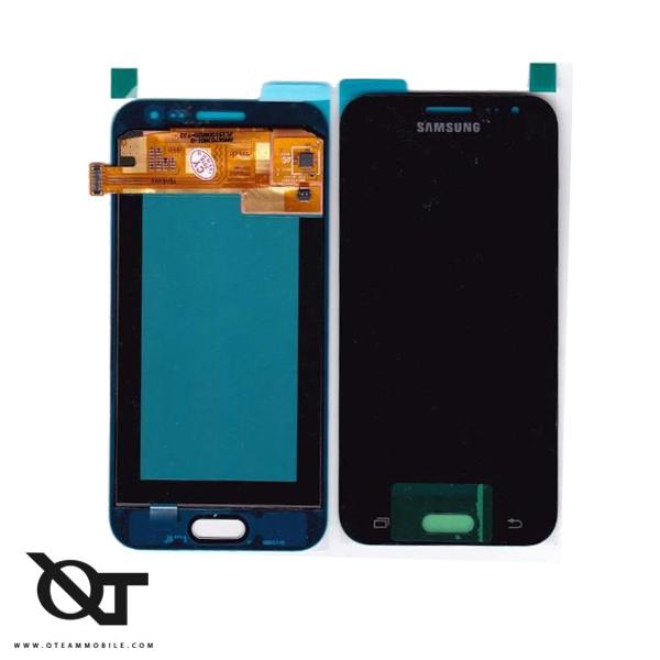تاچ ال سی دی گوشی موبایل سامسونگ samsung galaxy j2