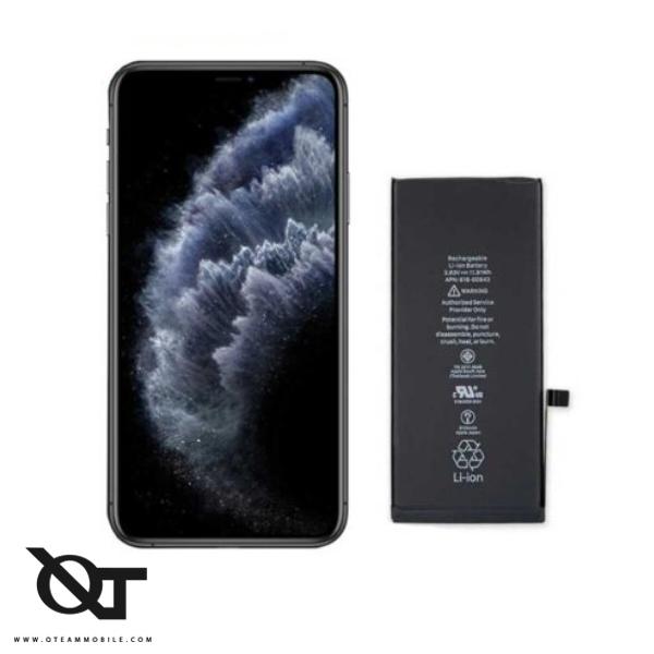 باتری اصلی گوشی iPhone 11 Pro