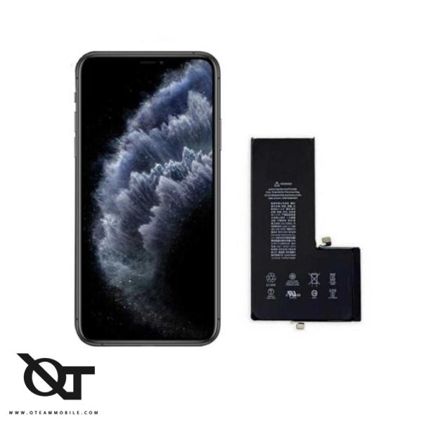 باتری اصلی گوشی iPhone 11 Pro Max