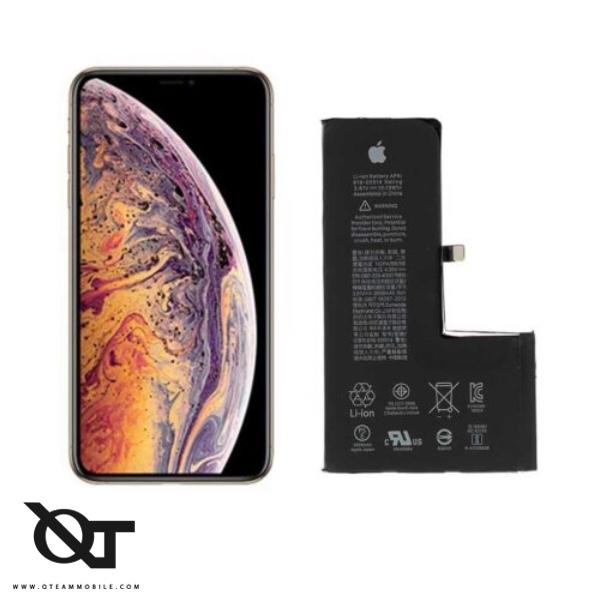باتری اصلی گوشی iPhone XS