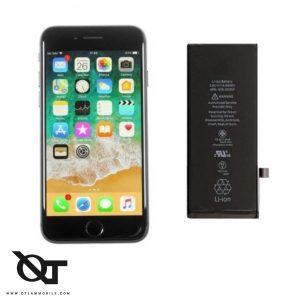 باتری اصلی گوشی iPhone 8
