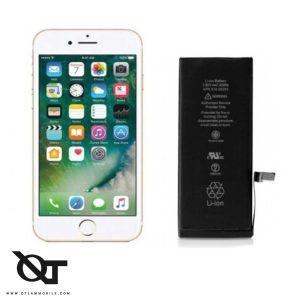 باتری اصلی گوشی iPhone 7