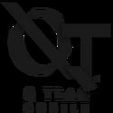 تعمیرات موبایل کیو تیم QTeam