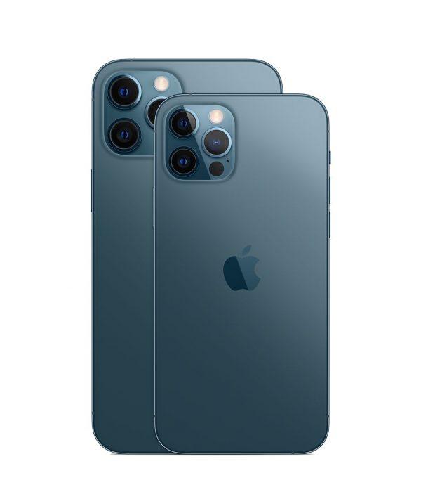 Apple iPhone 12 Pro